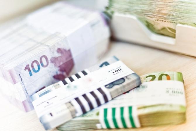 maaş, yaşayış minimumu, ehtiyac meyarı, əməkhaqqının artımı, əmək haqqı, emek haqqi