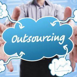 Outsourcing mühasibat
