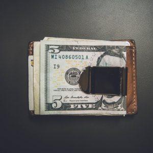 minimum pensiya