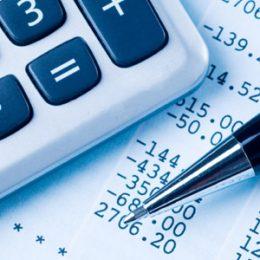 Vergi Yoxlaması xəbərdarlıq sanksiya