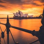 Avstraliya vergi sistemi