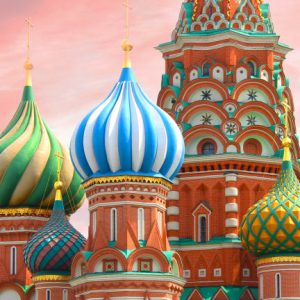 Rusiyada mühasiblər