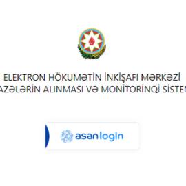 icazələr