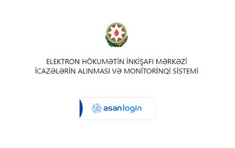 icaze.e-gov.az