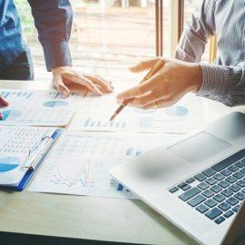 Maliyyə Monitorinqi Xidməti