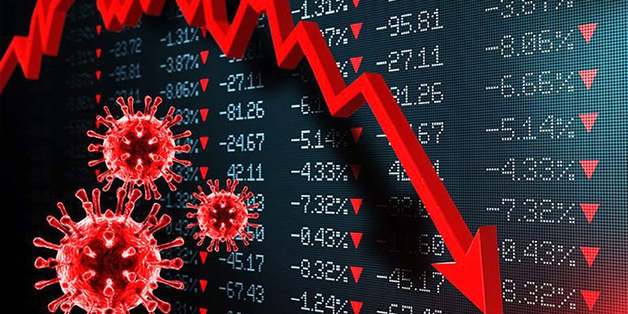 pandemiya iqtisadiyyat