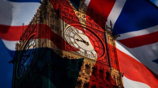 britaniyalılar