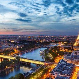 Fransa Fransızlar